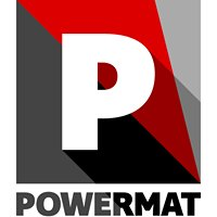 P.H. Powermat T.M.K. Bijak Sp. Jawna
