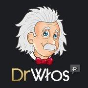 Doktorwłos