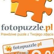 fotopuzzle.pl