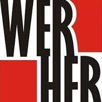 Wer-Her