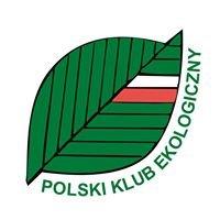 Polski Klub Ekologiczny - Koło w Tychach