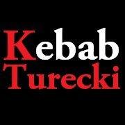 Kebab Turecki