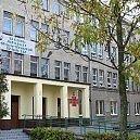 ZSZ Nr 1 w Nowym Dworze Mazowieckim