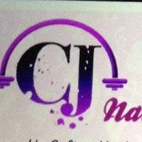 CJ Nails