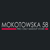 Mokotowska 58