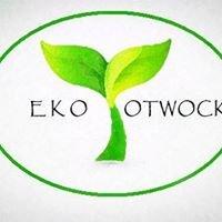 Stowarzyszenie  Eko-Otwock