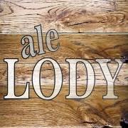Ale Lody
