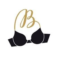 Bretelle lingerie - Profesjonalny dobór bielizny - Brafitting