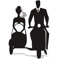 Pan&Pani - Kompleksowa organizacja ślubów i wesel