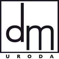 DM Uroda