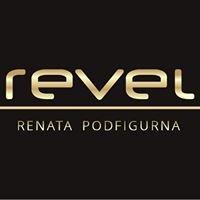 Studio Fryzjerskie Revel