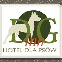 Dog Inn hotel dla psów