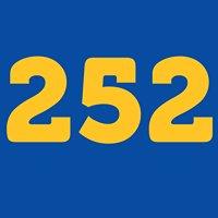 Środowisko 252
