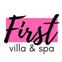 First Villa & Spa