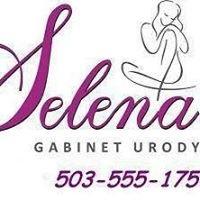 Gabinet kosmetologiczno-estetyczny Selena