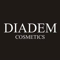 Diadem Cosmetics