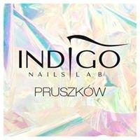 Indigo Pruszków