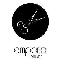 Emporio Studio
