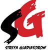 Strefa Gladiatorów