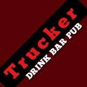 Trucker Bar