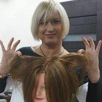 Hair Fashion Vel Evel Chojnice Polska