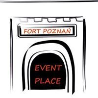 Fort Poznań - Event Place