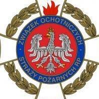 Ochotnicza Straż Pożarna w Skarszewach