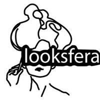 Looksfera Studio Wizerunku