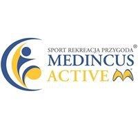 Ośrodek Medincus Active