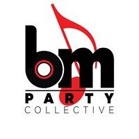 BM Party Collective