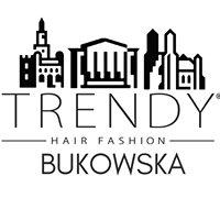 Trendy Hair Fashion Bukowska