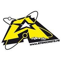 Atomic moto