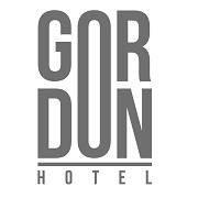 Hotel Gordon