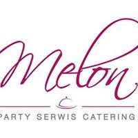 Melon Party Serwis Catering