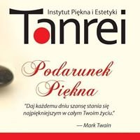 Tanrei Instytut Piękna i Estetyki