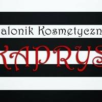 """Salonik Kosmetyczny """"Kaprys"""" tel.668373633"""