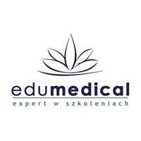 Edumedical - Medycyna estetyczna i szkolenia dla lekarzy
