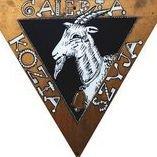 Galeria KOZIA SZYJA/ The Goat's Neck Gallery