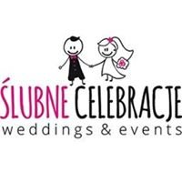 Ślubne Celebracje