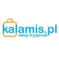 Kalamis.pl