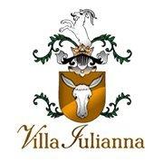 Villa Julianna