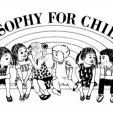 Philosophy for Children (p4c)