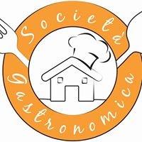 UNISG - Società Gastronomica