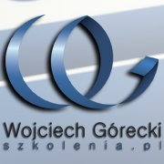 Szkolenia Szczecin Wojciech Górecki