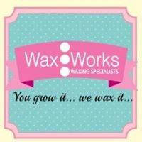 Wax Works Limerick