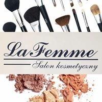 La Femme - Salon Kosmetyczny