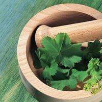 Sklep Zielarsko-Kosmetyczny Herba-Vita