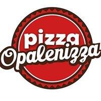 Pizza Opalenizza