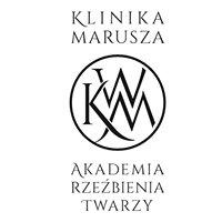Klinika Marusza Akademia Rzeźbienia Twarzy