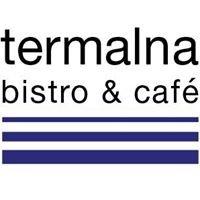 Termalna Bistro&Cafe